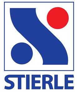 Stierle - Heizung - Sanitaer